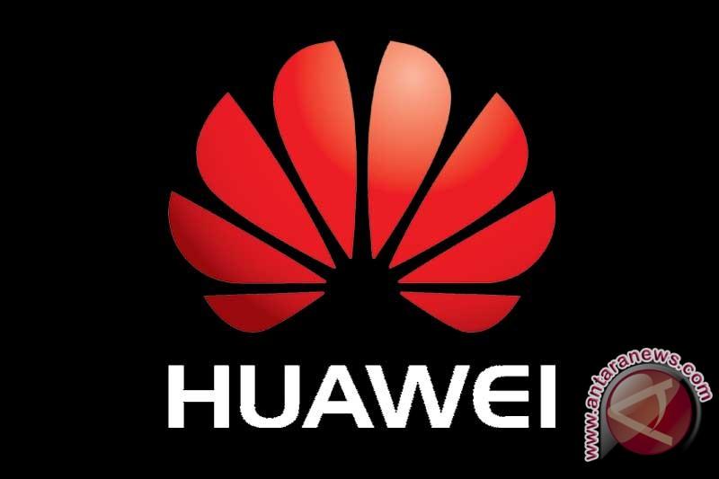 Perusahaan teknologi informasi dan komunikasi asal China, Huawei, meluncurkan jaringan telekomunikasi komersial konvergensi LTE TDD/FDD yang diklaim sebagai yang pertama di dunia (ANTARA News/Lukisatrio)
