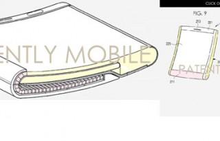 Samsung-Kantongi-Paten-Desain-Layar-Smartphone-Terbaru