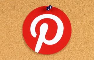 Pinterest (rvlsoft / Shutterstock.com)