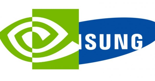 NVIDIA dan Samsung akhirnya berdamai (foto : metrotvnews.com)