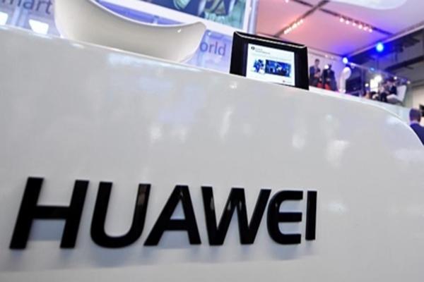 LISENSI TEKNOLOGI: Huawei Gugat Samsung di Pengadilan AS dan China