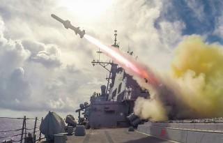 US Navy/Mass Communication Specialist 3rd Class Patrick Dionne