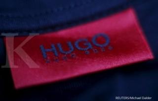 Hugo/Reuters