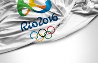 Rio 2016 Olympics (photo : Filipe Frazao / Shutterstock.com)