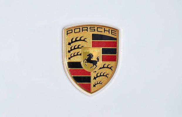 Porsche Illustration (photo : Tadeas Skuhra / Shutterstock.com)