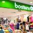 Bossini Singapore