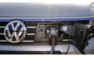 Mantan Manajer Gugat VW Ratusan Juta Euro Terkait Hak Paten Gearbox