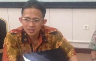 Prof Eko Supriyanto, pria kelahiran Demak ini mampu patenkan 42 karya inovasi bidang kesehatan. Kini, dia menjadi guru besar di UTM Malaysia.