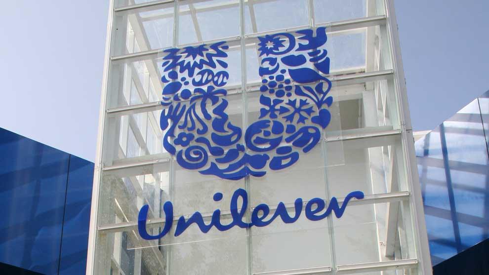 Dituding Langgar Hak Cipta, Unilever Ajukan Eksepsi Kompetensi Absolut