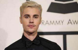 Justin Bieber's $10 Million Copyright Lawsuit