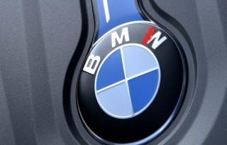 Perusahaan China didenda karena gunakan merek BMW