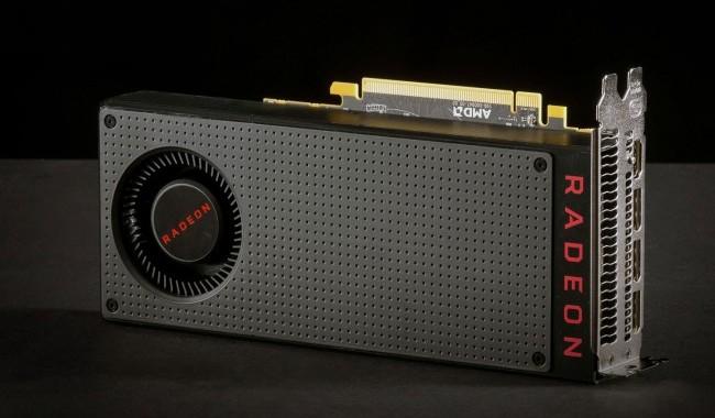 AMD tuntut empat perusahaan karena diduga langgar patennya