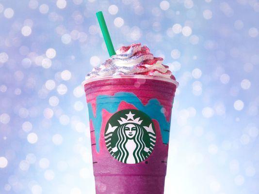 (Photo: Starbucks)