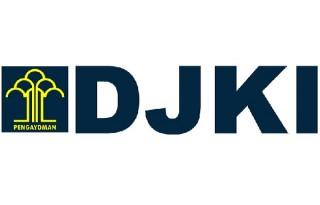 logo-djki