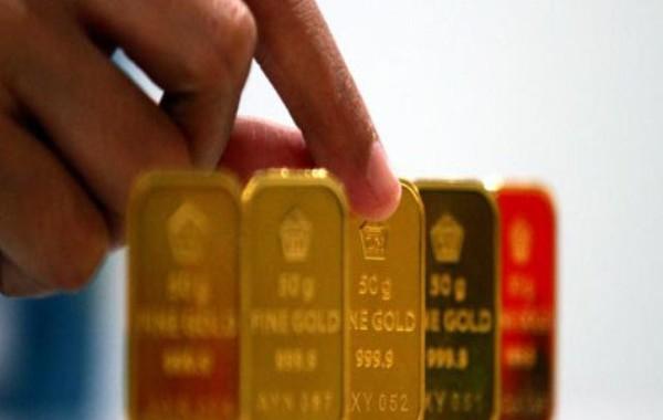 emas6