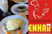soerabi-enhaii