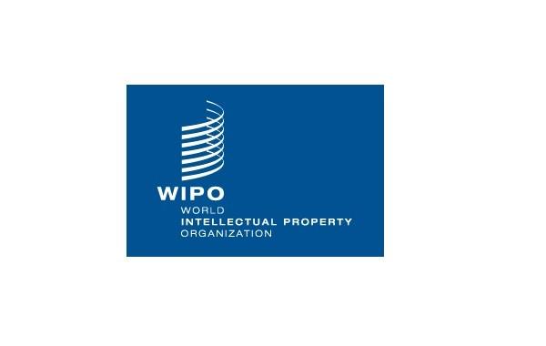 wipo-crwflagscom-