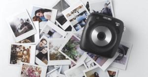 Instax / Fujifilm